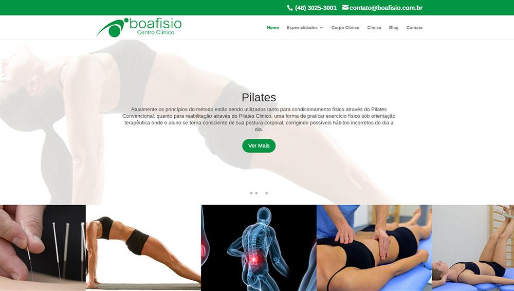 Sites 0029 boafisio