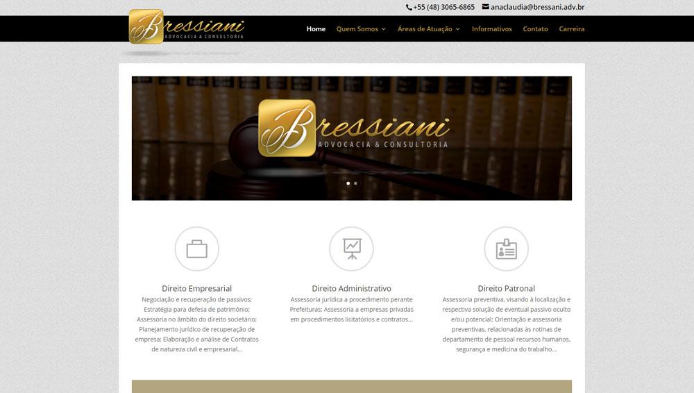 Sites 0033 bressiani