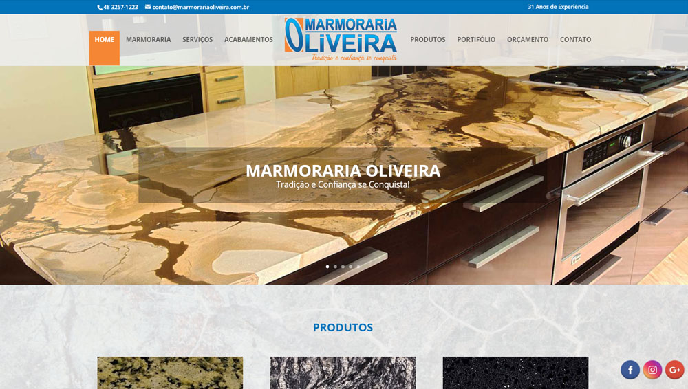 vision art sites 0035 marmoraria oliveira