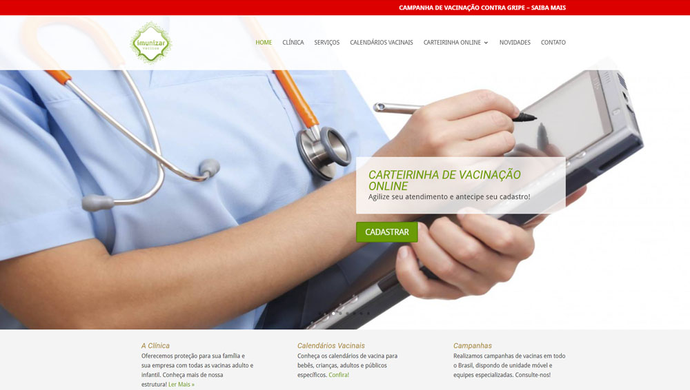 vision art sites 0039 imunizar vacinas