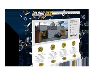 GloboCar