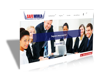 Safe World Seguros