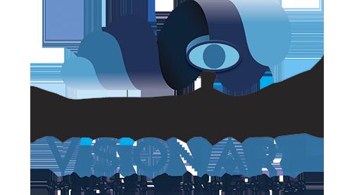 vision logo 2018 quadrada