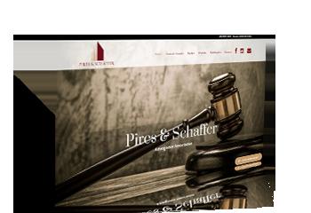 Pires & Schaffer