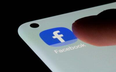 Facebook decidiu que grupos religiosos são bons para os negócios e agora quer suas orações – 22/07/2021 – Tec