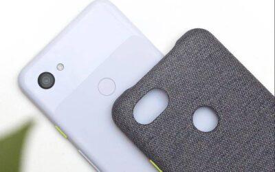 Google anuncia chip próprio em próximos celulares Pixel – 02/08/2021 – Tec
