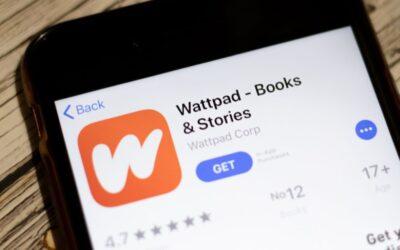 Fanfics: 5 sites e aplicativos gratuitos alternativos ao Wattpad