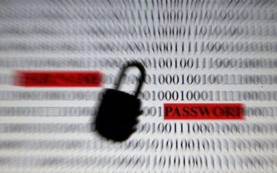 LGPD: mau uso de dados pode render multa de até R$ 50 milhões – Notícias